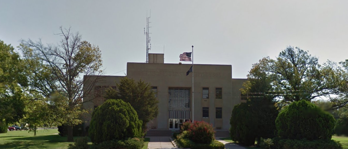 Sumner County – Kansas County Treasurers Association
